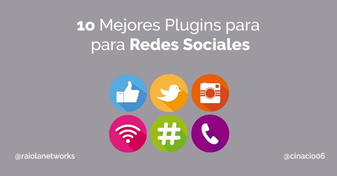 10-mejores-plugins-wordpress-para-compartir-en-redes-sociales