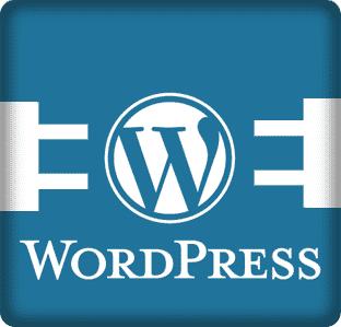 ad server wordpress