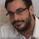 Mario Fernández Cortés
