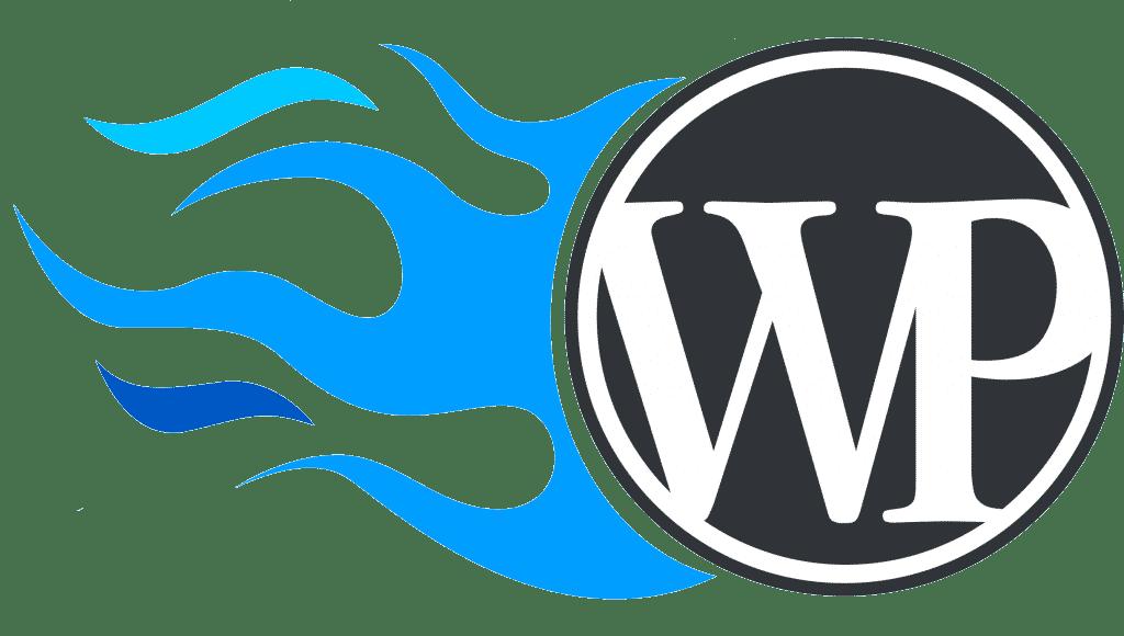 plugins cache wordpress