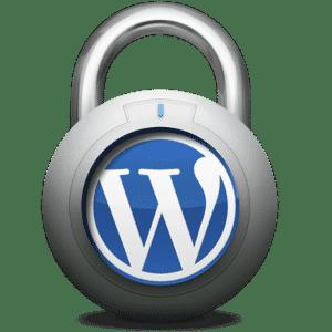 seguridad wordpress fancybox
