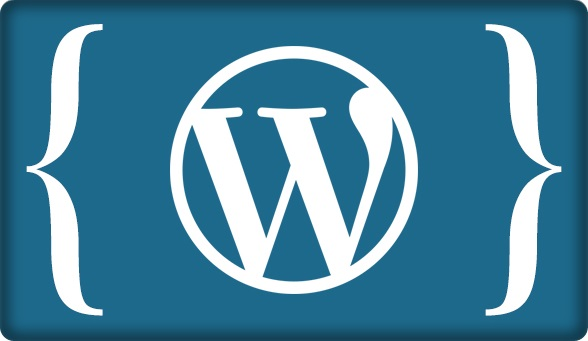 functions.php wordpress